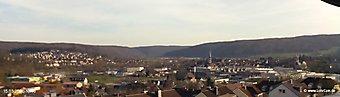 lohr-webcam-15-03-2020-16:40