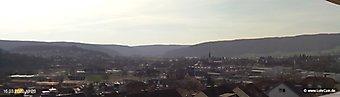 lohr-webcam-16-03-2020-10:20