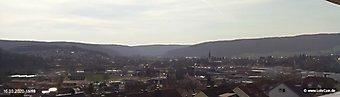 lohr-webcam-16-03-2020-11:10