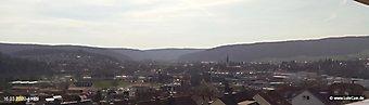 lohr-webcam-16-03-2020-11:20