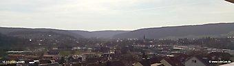 lohr-webcam-16-03-2020-11:40