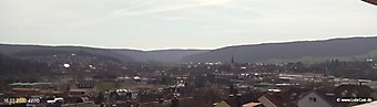 lohr-webcam-16-03-2020-12:10