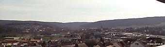 lohr-webcam-16-03-2020-13:30