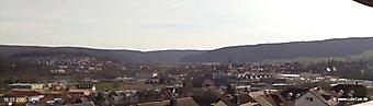 lohr-webcam-16-03-2020-14:10