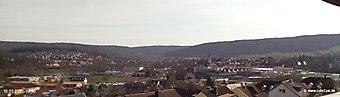 lohr-webcam-16-03-2020-14:40