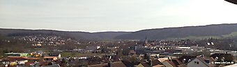 lohr-webcam-16-03-2020-14:50