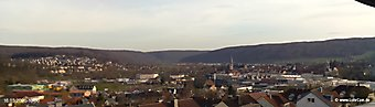 lohr-webcam-16-03-2020-16:50