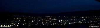 lohr-webcam-16-03-2020-19:00