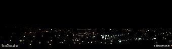lohr-webcam-16-03-2020-22:20