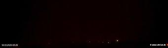 lohr-webcam-18-03-2020-05:20