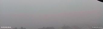 lohr-webcam-18-03-2020-06:40