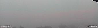 lohr-webcam-18-03-2020-06:50