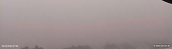 lohr-webcam-18-03-2020-07:40