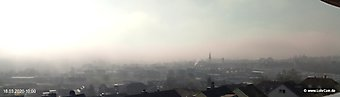 lohr-webcam-18-03-2020-10:00
