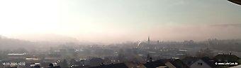 lohr-webcam-18-03-2020-10:10