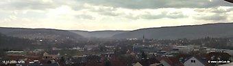 lohr-webcam-18-03-2020-12:30