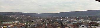 lohr-webcam-18-03-2020-15:20