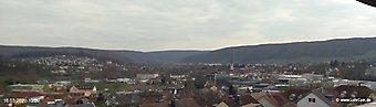lohr-webcam-18-03-2020-15:30