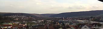 lohr-webcam-18-03-2020-16:40