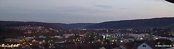 lohr-webcam-18-03-2020-18:50