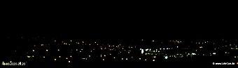 lohr-webcam-18-03-2020-23:20