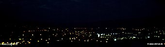 lohr-webcam-19-03-2020-05:50