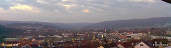 lohr-webcam-19-03-2020-06:20