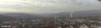 lohr-webcam-19-03-2020-07:30