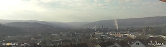 lohr-webcam-19-03-2020-08:10