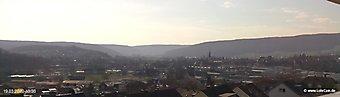 lohr-webcam-19-03-2020-10:30