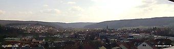 lohr-webcam-19-03-2020-14:20