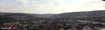 lohr-webcam-19-03-2020-14:50