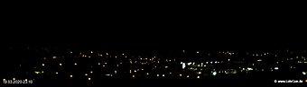 lohr-webcam-19-03-2020-23:10