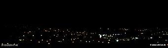 lohr-webcam-21-03-2020-01:40