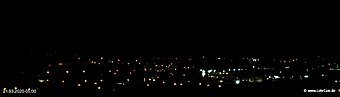 lohr-webcam-21-03-2020-05:00