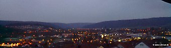 lohr-webcam-21-03-2020-06:10