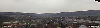 lohr-webcam-21-03-2020-14:50
