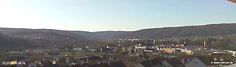 lohr-webcam-22-03-2020-08:10