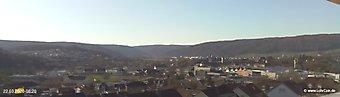 lohr-webcam-22-03-2020-08:20