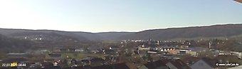 lohr-webcam-22-03-2020-08:40
