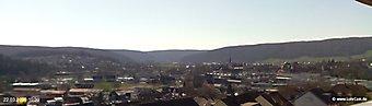 lohr-webcam-22-03-2020-10:30