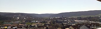 lohr-webcam-22-03-2020-12:10