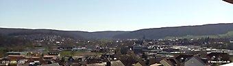 lohr-webcam-22-03-2020-13:10
