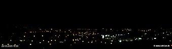 lohr-webcam-22-03-2020-19:30