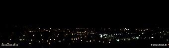 lohr-webcam-22-03-2020-20:10