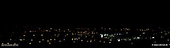 lohr-webcam-22-03-2020-22:00