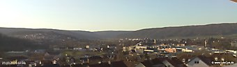 lohr-webcam-23-03-2020-07:30