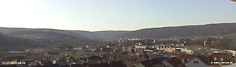 lohr-webcam-23-03-2020-08:10