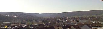 lohr-webcam-23-03-2020-09:30