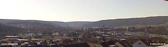 lohr-webcam-23-03-2020-10:00